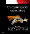 Ophthalmology, 4th ed.