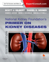 National Kidney Foundation's Primer on KidneyDiseases, 6th ed.