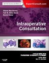 Intraoperative Consultation