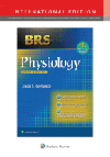 Physiology, 6th ed.(Board Review Series)(Int'l ed.)