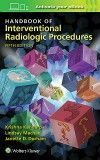 Handbook of Interventional Radiologic Procedures,5th ed.