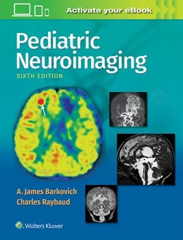 Pediatric Neuroimaging, 6th ed.