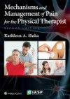 Mechanisms & Management of Pain for the PhysicalTherapist, 2nd ed.
