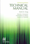 Technical Manual, 18th ed.(American Association of Blood Banks )