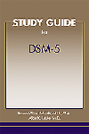 Study Guide to DSM-5