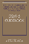 DSM-5 Guidebook- The Essential Companion to the Diagnostic &