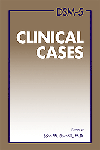 DSM-5 Clinical Cases, Hardcover