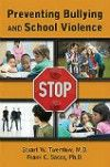 Preventing Bullying & School Violence(Vital Source E-Book)