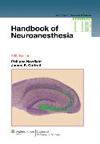 Handbook of Neuroanesthesia, 5th ed.