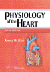 Physiology of the Heart, 5th ed.