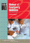 Manual of Emergency Medicine, 6th ed.