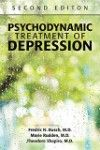 Psychodynamic Treatment of Depression, 2nd ed.