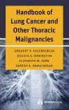 Handbook of Lung Cancer & Other Thoracic Malignancies