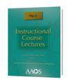 Instructional Course Lectures: Hip, Vol.2