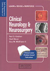Self-Assessment Colour Review: Clinical Neurology &Neurosurgery
