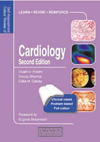 Self-Assessment Colour Review: Cardiology, 2nd ed.
