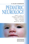 Color Handbook: Paediatric Neurology