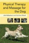 Physical Therapy & Massage for the Dog