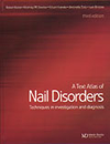 Text Atlas of Nail Disorders, 3rd ed.- Techniques in Investigation & Diagnosis