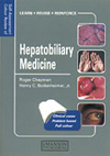 Self-Assessment Colour Review: Hepatobiliary Medicine