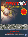 Expert Differential Diagnoses: Head & Neck