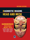 Diagnostic Imaging: Head & Neck, 2nd ed.