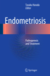 Endometriosis- Pathology & Treatment