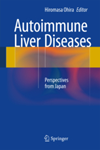 Autoimmune Liver Diseases- Perspectives from Japan