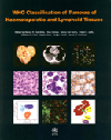 WHO Classification of Tumours of Haematopoietic &Lymphoid Tissues, 4th ed.