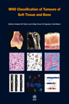 WHO Classification of Tumours of Soft Tissue & Bone,4th ed.
