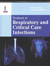 Textbook of Respiratory & Critical Care Infection