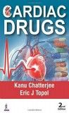 Cardiac Drugs, 2nd ed.