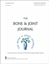 Bone & Joint Journal