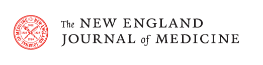 New England Journal of Medicine -Online Only